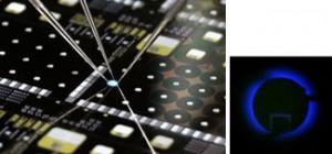 産総研,16kVの高電圧に耐えるSiCパワー半導体トランジスタを開発