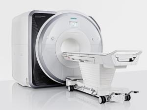 シーメンス・ジャパン,新型3テスラMRIを発売