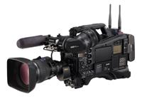 パナソニック,放送カメラ用CAC(色収差補正)技術の開発でエミー賞を受賞