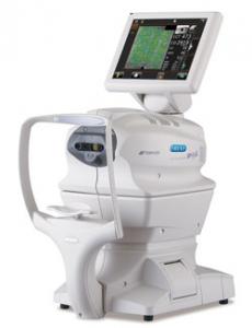 トプコン,中心パノラマ撮影機能を搭載した角膜内皮細胞撮影装置を発売