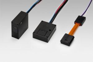 浜松ホトニクス,MEMS半導体製造技術を用いた超小型光電子増倍管マイクロPMTを開発
