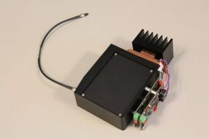 アイセイ,ラマン分光に適した822~978nmレンジの高感度小型分光器の販売開始