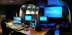ソニーピーシーエル,快適な4K映像制作を目指した4Kポストプロダクション環境を構築