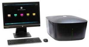 GEヘルスケア,新型細胞解析装置の国内販売を開始