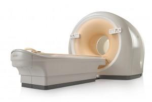 フィリップス,PET/CT装置として最上位機種となる新シリーズを発売