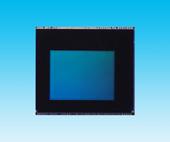 東芝,スマホ向け8メガピクセル/画素サイズ1.12㎛CMOSイメージセンサを発売