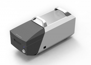 島津製作所と住商ファーマインターナショナル,可搬型小動物用近赤外蛍光イメージングシステムのアプリケーションを共同開発