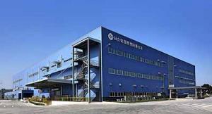 日立ハイテク,中国の新工場を稼働
