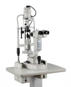 トプコン,LED光源の搭載に対応した眼科用検査機器を発売