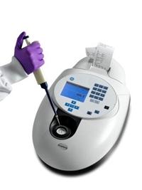 GEヘルスケア,微量サンプル分光光度計の国内販売を開始