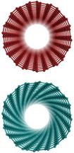 NEDOなど、金属型・半導体型の単層カーボンナノチューブを効率的・高純度に分離することに成功