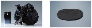 産総研、単層カーボンナノチューブの量産技術を開発