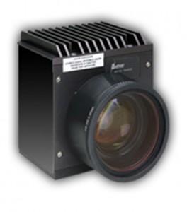 スペクトロニクスが取り扱う,NTI製 2Dガルバノスキャンヘッド