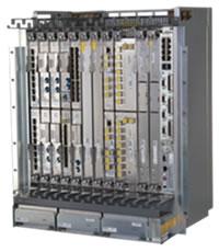 富士通,インドネシアの海底ネットワークシステムを100Gb/s化