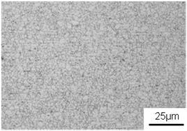 新日鐵住金,レーザ加工特性に優れる超微細結晶粒のステンレス鋼板を開発