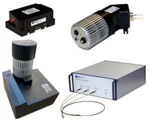 オプトサイエンス,米国Bayspec社製近赤外用分光器「SuperGamutシリーズ」の販売を開始