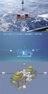 JAMSTEC、海洋ダイナモ効果を利用した新しい海底津波観測手法を立証