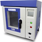 ディーメック,マイクロ波を利用した3D成形システムの販売を開始