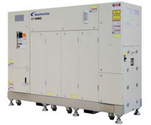 ギガフォトン,450mmリソグラフィプロセス向けArF液浸レーザを「G450C」に納入