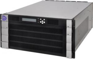 NTTとNEC,4K/60P高精細映像のHEVCによるリアルタイム圧縮を実現