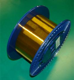 フジクラ,すばる望遠鏡用特殊大口径ファイバを受注