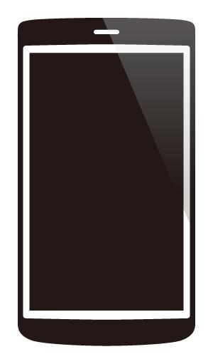 プリント基板ビア用レーザ加工機市場,スマホとタブレットPCが牽引し堅調に推移