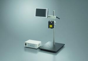 駿河精機,非接触で角度・傾き・振れを測定するレーザオートコリメータを発売
