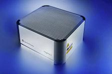 スペクトラ・フィジックス,Photonics West 2014で超小型フェムト秒レーザなど新製品を発表