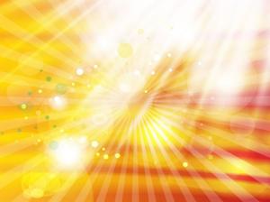 赤外線環境計測の原理・原則