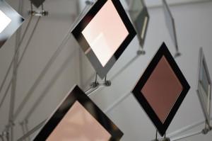 有機EL照明・ディスプレイの高効率化を支える材料開発の動向