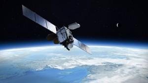 三菱電機,トルコ通信衛星の引き渡しを完了