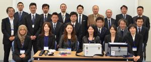 京大,再生医療に用いる幹細胞搬送容器を開発
