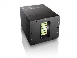 コヒレント,高速金属クラッディング/熱処理向けダイレクトプロセス用10kW LDシステムを発売
