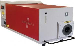 ティー・イー・エム,英MBDA社製赤外レーザ干渉計の販売を開始