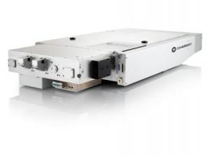 コヒレント・ジャパン,100W出力の産業用ピコ秒レーザと封じ切りCO2レーザの新シリーズをリリース
