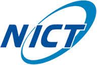NICT,デジタルコヒーレント光伝送技術の1Tb/s化など研究開発課題3件の受託者を発表