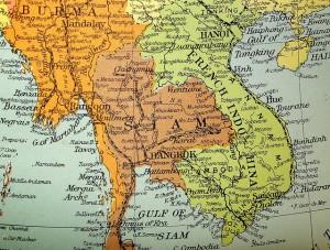 三菱電機,セツヨーアステックの子会社化によりアジア戦略を拡大
