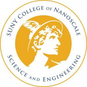 ソーラーフロンティア,ニューヨーク州立大学とCIS太陽電池の共同研究開発/生産について検討
