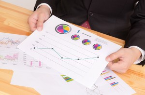 NEDO,研究開発型ベンチャーの起業を包括的に支援