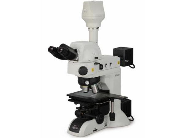 ニコン,フルサイズCMOSセンサ搭載の顕微鏡デジタルカメラを発売