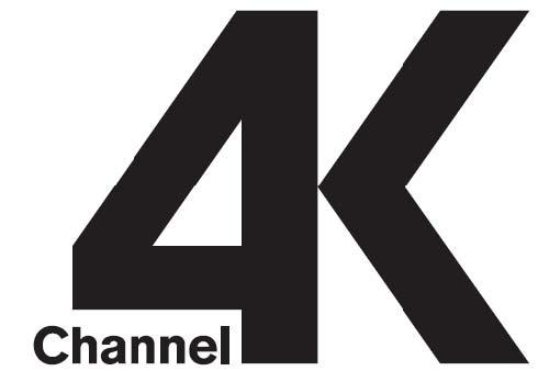 NTT-AT,4K放送対応のH.265/HEVCデコーダを8月に発売