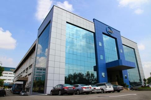 東芝メディカルシステムズ,マレーシアに現地法人を設立