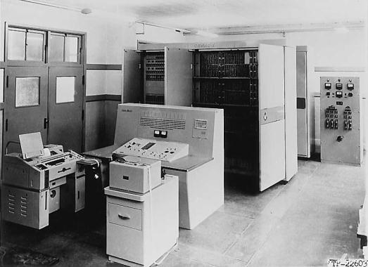 東北大学とNEC,次世代スーパーコンピュータ技術の共同研究部門を開設