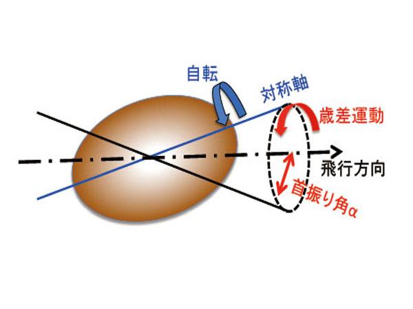 東大ら,宇宙で最強な磁石天体が磁力でわずかに変形している兆候を発見