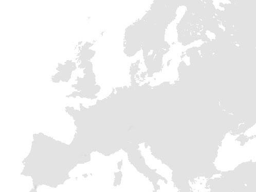 旭硝子,太陽電池用カバーガラス製造の欧州工場を閉鎖