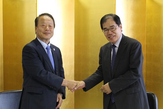 日本自動車研究所と東京農工大学,自動車関連研究分野で連携