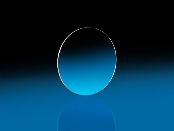 エドモンド・オプティクス・ジャパン,10Å未満の面粗さを持つ合成石英製ウェハを発売