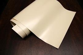 昭和電工の光触媒,太陽工業の膜材に採用