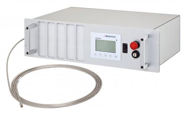 日本レーザー,熱加工向けダイレクト・ダイオードレーザを発売