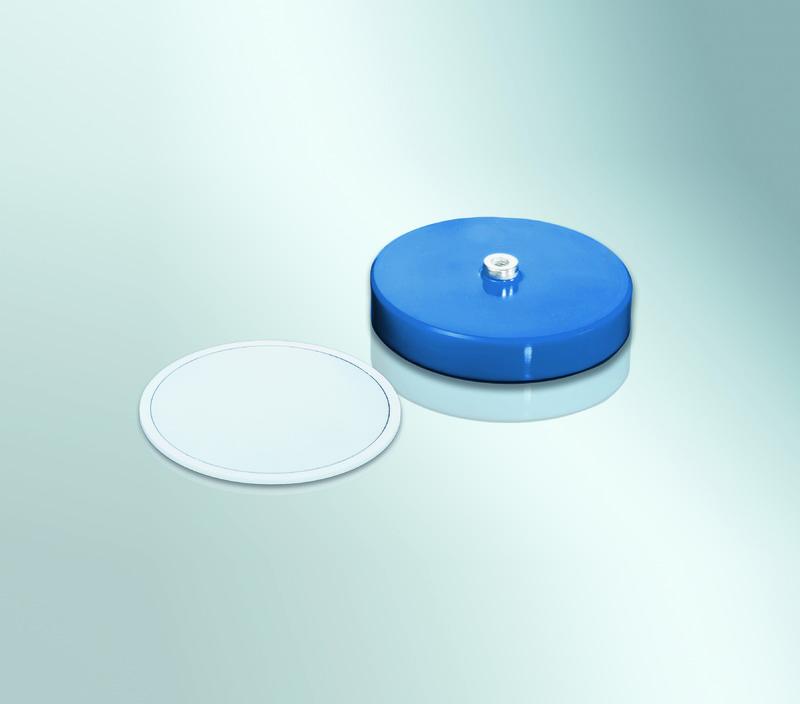 ショットAG,高電圧コンデンサ用ガラスセラミック誘電材料「POWERAMIC」を開発,販売へ